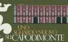 Uno sguardo nuovo su Capodimonte. La materia prende forma: indirizzi di ricerca e percorsi linguistici nella scultura napoletana del secondo Ottocento