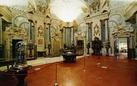 Splendida Minima  Piccole sculture preziose nelle collezioni medicee: dalla Tribuna di Francesco I de' Medici al tesoro granducale