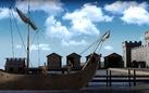 Archimede a Siracusa