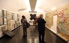 Aperture e visite guidate  ai musei di Genus Bononiae
