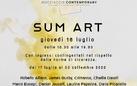 Sum Art