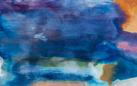 PITTURA/PANORAMA. Paintings by Helen Frankenthaler, 1952–1992
