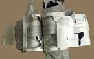 Coco Gordon. Timeless, Senzatempo. La natura tra performance e Exploding Books. Opere 1958-2020