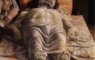 La Pinacoteca si rinnova: Mantegna e Bellini visti da Ermanno Olmi