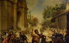 Bologna da quel momento fu libera. Episodi, aspetti e memoria del 12 giugno 1859