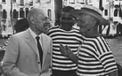 Jean Dubuffet, e Venezia