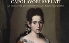 Capolavori svelati. La collezione Chiomenti Vassalli a Calvi dell'Umbria - Presentazione