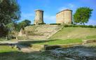 Due appuntamenti per visitare il Parco Archeologico di Velia
