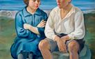 Novecento - Da Pirandello a Guccione - Artisti di Sicilia