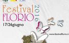 FestivalFlorio 2016