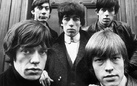 The Rolling Stones. It's only Rock and Roll (but I like it)