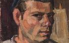Willy Leiser (1918-1959): Grafica, pittura, scultura. La vita, l'opera e gli anni con Teresa Giupponi