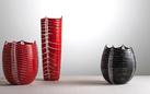 La Collezione di vetri veneziani. Carla Nasci – Ferruccio Franzoia