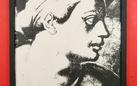 Viaggi diversi 1961-1987. 40 opere di Tano Festa