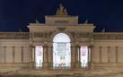 Programmazione online Palazzo delle Esposizioni