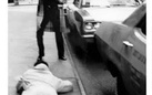 Bob Krieger. Imagine. Living through fashion and music. '60 '70 '80 '90
