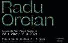 Radu Oreian