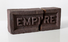 Elisabetta Benassi. Empire