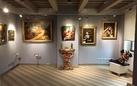 Fiera Antiquaria - Antiquari a Palazzo