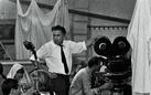 Verso il centenario. Federico Fellini. 1920-2020