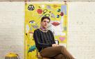 Project Room #14 - Kasper Bosmans