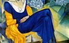 Divine Avanguardie. La donna in Russia. Dalle icone a Malevich e alle amazzoni dell'avanguardia