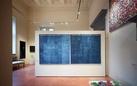 La Collezione Roberto Casamonti riapre al pubblico - Dagli anni '60 agli inizi del XXI secolo