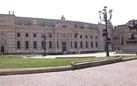 Leonardo e i suoi saperi. Viaggio tra i fondi bibliografici della Biblioteca Nazionale universitaria di Torino, della Fondazione Firpo e dell'Università degli studi di Torino