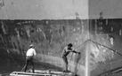 Ferdinando Magri: Le fotografie del Porto di Genova tra gli anni Sessanta e Settanta del Novecento