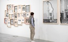 Riapertura del Centro per l'arte contemporanea Luigi Pecci