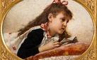 LA MANO CHE CREA. La Galleria pubblica di Ugo Zannoni (1836-1919). Scultore, collezionista e mecenate