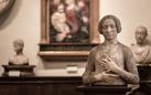 Un Anno ai Musei del Bargello
