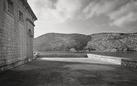 MEMORY FOR THE FUTURE: The Villa of Dubrovnik photography Damir Fabijanić | Nude drawing Ljubo Ivančić