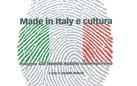 Made in Italy e cultura. Indagine sull'identità culturale italiana