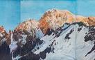 Paul Helbronner e il Monte Bianco. Dal livello del mare a 4810 metri