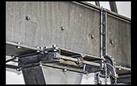 Miresi. Sguardi e Architetture. Berlino / Roma / Barcellona
