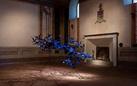 Capalbio Contemporary Art - Officine Chigiotti