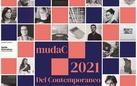 Del contemporaneo. Linguaggi, pratiche e fenomeni dell'arte del XXI secolo - Ciclo di incontri