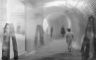 Padiglione Venezia - 58. Esposizione Internazionale d'Arte della Biennale di Venezia