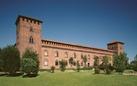 Arte Lombarda del Rinascimento in Certosa: studi e restauri