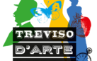 TAD Treviso d'Arte Diffusa
