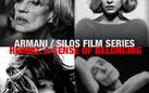 Armani/Silos Film Series - Heimat. A Sense of Belonging