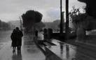 Roma nella camera oscura. Fotografie della città dall'ottocento a oggi