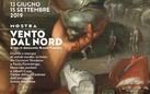 Vento dal Nord. Dipinti e stampe di artisti nordici in Italia, dal XV al XVII secolo