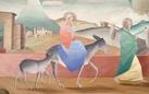 La Rivoluzione della Visione. Verso la Bauhaus-Moholy-Nagy e i suoi Contemporanei Ungheresi