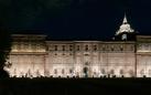Fine settimana ai Musei Reali di Torino