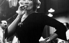 Eve Arnold. Tutto sulle donne – All about women