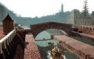 Leonardo3 Museum. Il Mondo di Leonardo