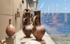 Estate al Museo - Sei conversazioni di arte e archeologia