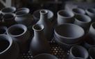 CÈRAMICA 2019. Festa Internazionale della Ceramica - XXVII Edizione